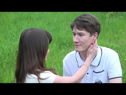 Свадебный клип-Love Story'' Wedding Story-Дмитрий и Инна-16 06 2018