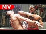 Undisputed 2 - Yuri Boyka vs Chambers (Music Video)