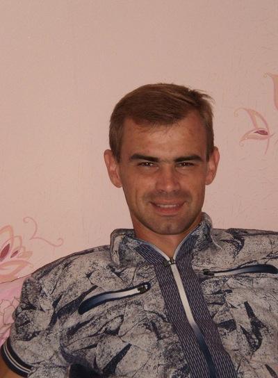 Алексей Лопатин, 5 июня 1979, Великий Устюг, id153395510