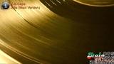 K.B.Caps - Julia (Maxi Version) HD, HQ
