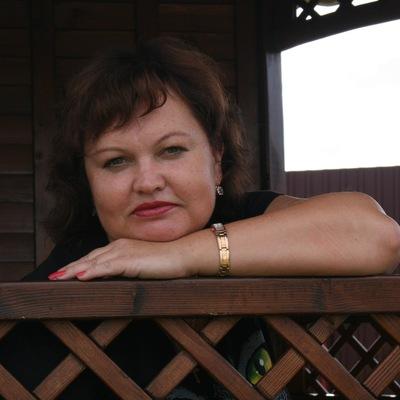 Наталья Травина, 15 апреля 1971, Гатчина, id47772595