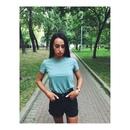 Natali Platonova фото #6