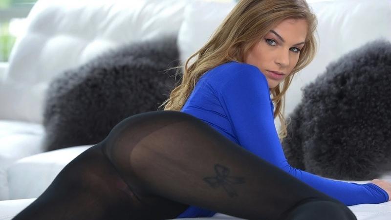 Sydney Cole Porn Sex Порно Секс Lesbian Лесби Russian Teen Step Sister Mom MILF Anal Анал Big Ass Hentai Хентай Cartoon Минет