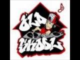 mike hitman wilson ft shawn christopher - another sleepless night (bassman mix)