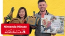 5 Places We Visited with Nintendo Labo Vehicle Kit - Nintendo Minute
