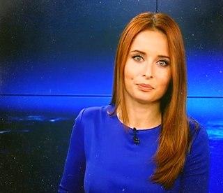 Новости бг на русском