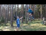 ОДМ-2018 Турка Дрим-Тим