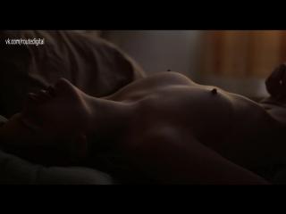 Louise Grinberg Nude - La Prière (FR 2018) 1080p WEB Watch Online