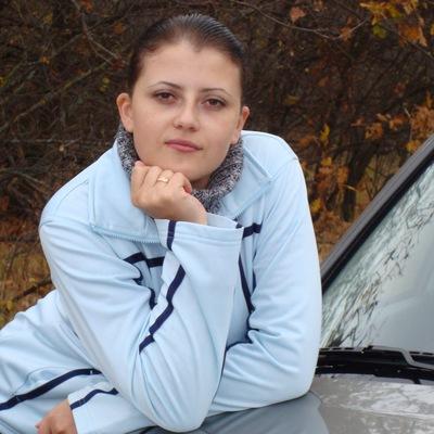 Екатерина Алимова, 13 октября , Волгоград, id21642237
