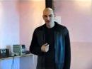 Радислав Гандапас   Камасутра для Оратора Видео1