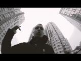 Pra(KillaGramm) - Эскимос Crew, Наполусогнутых - Рэп Это... 2О18