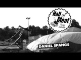 Hall of Meat: Daniel Spangs