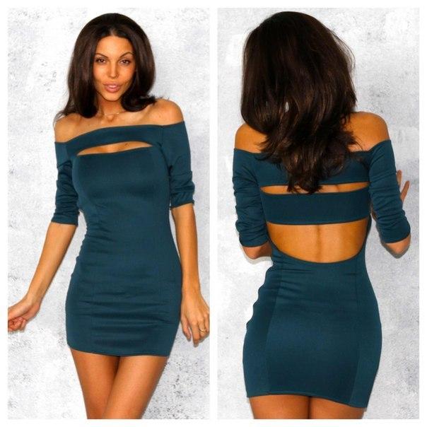 Платье на новый год купить интернет