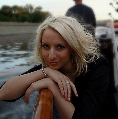 Людмила Семенова, 9 декабря , Москва, id2084618