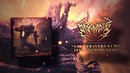 Disentomb Your Prayers Echo Into Nothingness feat Matti Way HD Audio