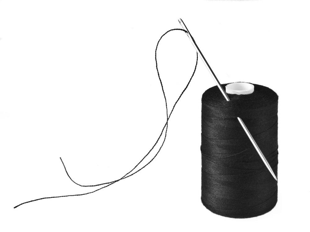 рукоделие, обучение шитью, брюки