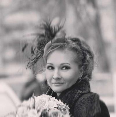 Ирина Нечаева, 28 февраля 1976, Белгород, id25157830