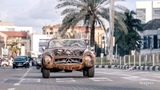 Made in Nigeria The Unexplored Vintage Car industry