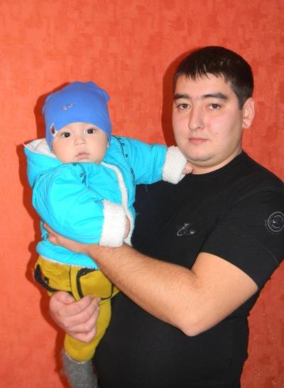 Ваграм Хачатрян, 20 февраля 1986, Ростов-на-Дону, id135746071