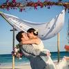 FantAsia Group / Свадьба,медовый месяц на Самуи