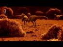 Пути эволюции. Последний живой динозавр 2008