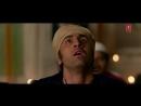 Kun Faya-Ranbir Kapoor!India-Sufi music.
