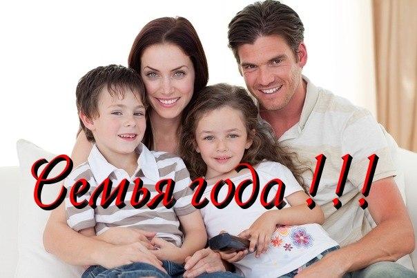 http://cs406417.userapi.com/v406417820/3ded/1TDpma1xgH0.jpg