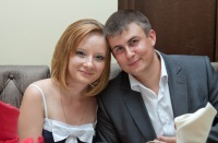 Наташа Киселева, 6 января , Саранск, id27637486