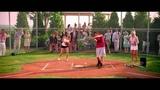 That's My Boy trailer #1 US (2012) Adam Sandler Andy Samberg