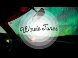 BXDN - Echoes (original mix) Wowie Tunes