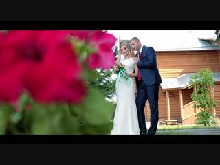 photo works wedding day