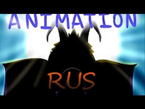My Sunshine - Glitchtale Season 2 (Ep 1) Undertale Animation | Русский дубляж [RUS]