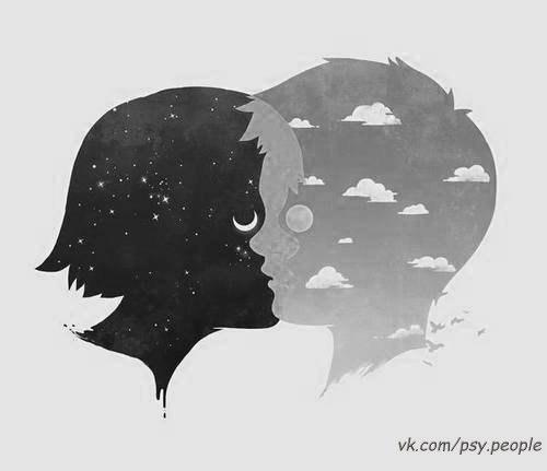 МЫ - ЭХО Покроется небо пылинками звезд, и выгнутся ветки упруго. Тебя я услышу за тысячу верст. Мы - эхо, Мы - эхо, Мы - долгое эхо друг друга. И мне до тебя, где бы ты не была, дотронуться сердцем не трудно. Опять нас любовь за собой позвала. Мы - нежность, Мы - нежность. Мы - вечная нежность друг друга. И даже в краю наползающей тьмы, за гранью смертельного круга, я знаю, с тобой не расстанемся мы. Мы - память, Мы - память. Мы - звездная память друг друга. Роберт Рождественский