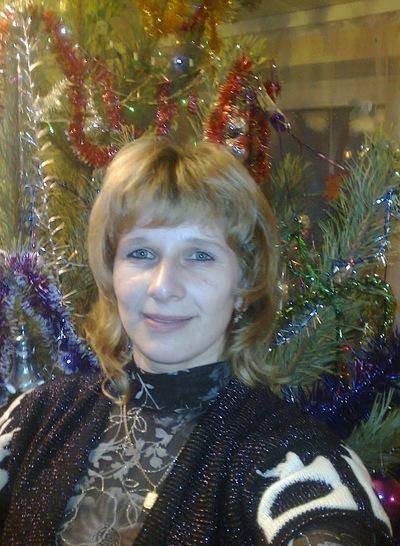 Валентина Гродсъка, 10 февраля 1982, Уфа, id152355717