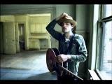 Stardust Universe~Jakob Dylan