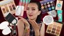 БЬЮТИ НОВОСТИ: тоналка Beautyblender, скандал Huda Beauty, релизы Milani, Colourpop, Loreal и пр