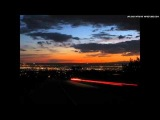 Inner State - Changes (Samuel J Remix) Vocal Trance