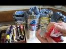 Где хранить полиэтиленовые пакеты Where to store plastic bags