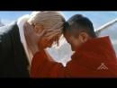 Семь лет в Тибете - Часть 1