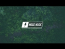 TRAP ► MurDa Divinity - Life Is Strange (Sex Whales Remix)
