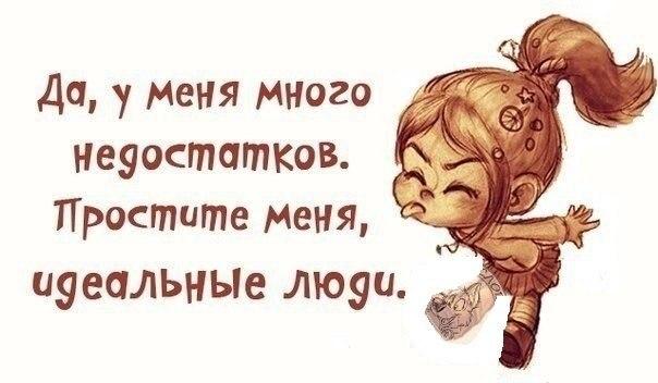 http://cs543101.vk.me/v543101386/cb39/HEGu3ujv_bI.jpg