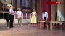 Гала концерт конкурса Славянская душа