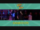 Twist-o-Funk | Animation (Mr.Flattop)