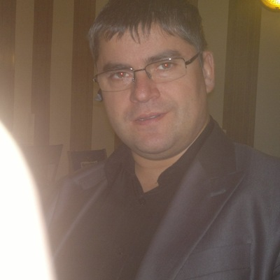 Сергей Жолобов, 4 апреля , Архангельск, id221065299