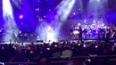 Evanescence- My Immortal live @ Jones Beach