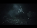 Panic! At The Disco - Emperor's New Clothers OFFICIAL VIDEO