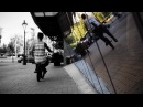 Sergio Weston - Welcome to 4130Bikecompany 2013