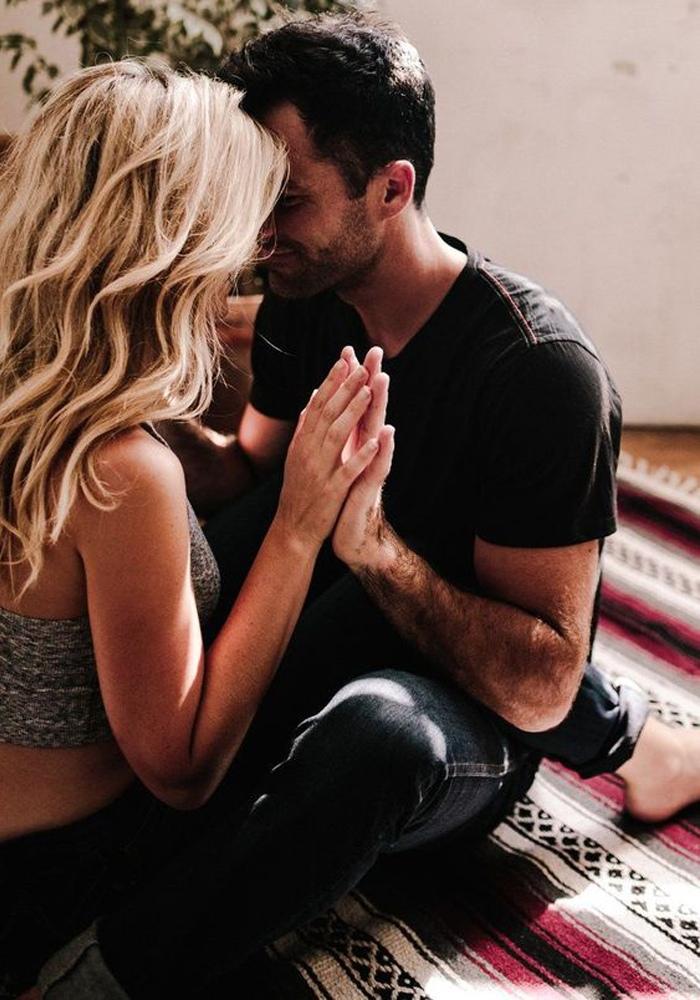 Знакомства спб любовь знакомства для секса г валуйки