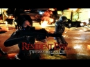 RESIDENT EVIL Operation Raccoon City - U.S.S. Campaign [ 5 ]