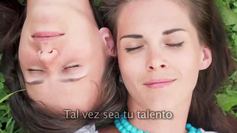 Mujeres que se aman - Canciones para dedicar- Dedica una Canción